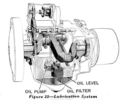 Kubota M9540 Parts Diagram additionally Farmall Tractors Fuel System Diesel Engine Models D 236 D 282 D 301 furthermore 1509200 in addition John Deere Model A Tractor together with John Deere 5065e Wiring Diagram. on john deere b fuel system
