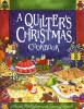 """A Quilter's Christmas"" by Stoltzfus and Ranck"