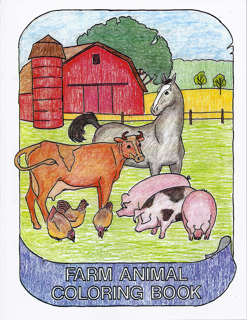 animal farm journal 'animal farm' is not subtle fittingly, the milwaukee rep's version of the classic  george orwell tale is stark, pointed and brutal - but it is also.