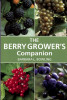 Berry-Grower