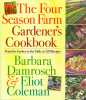 Four-Season-Cookbook