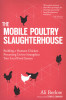 Mobile-Poultry-Slaughterhouse