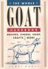 The-Whole-Goat-Handbook