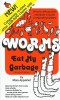 """""""Worms Eat My Garbage"""" by Mary Appelhof"""