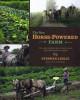 Horsepowered Farm