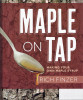 Maple-on-Tap