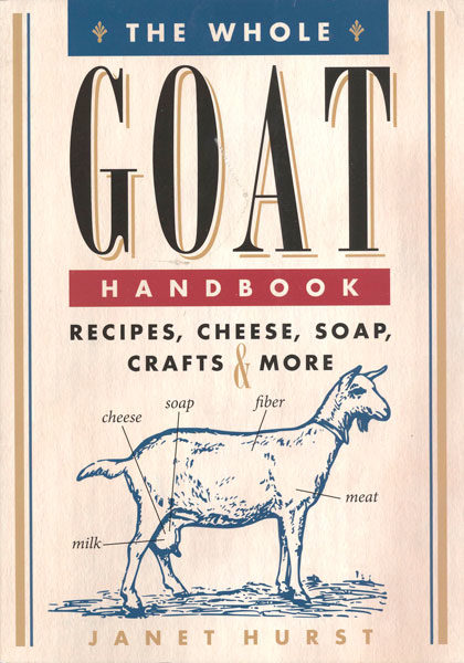 The-Whole-Goat-Handbook