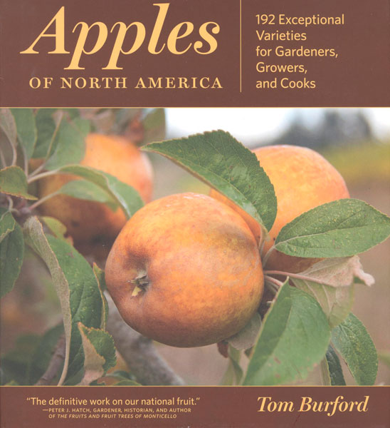 apples-of-north-america