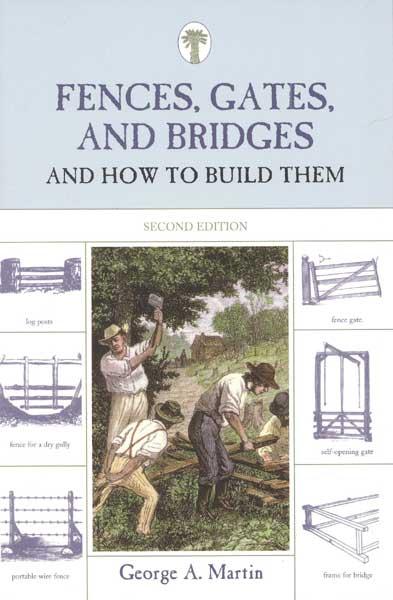 fences-gates-and-bridges