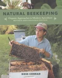 natural-beekeeping