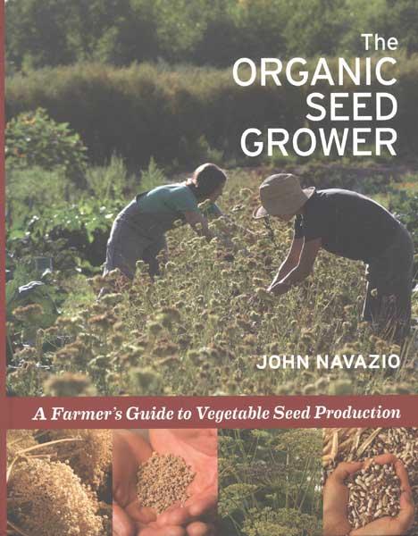 organic-seed-grower