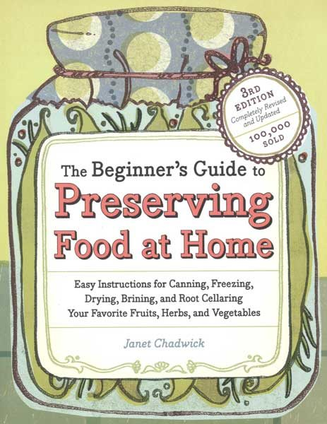 preserving-at-home