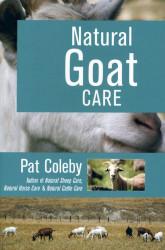 Natural Goat Care