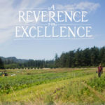 Farmrun A Reverence for Excellence