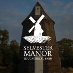 Farmrun - Sylvester Manor