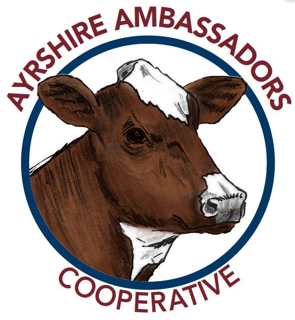 Ayrshire Ambassadors Cooperative