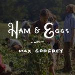 Ham & Eggs