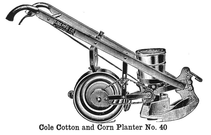 cole-10