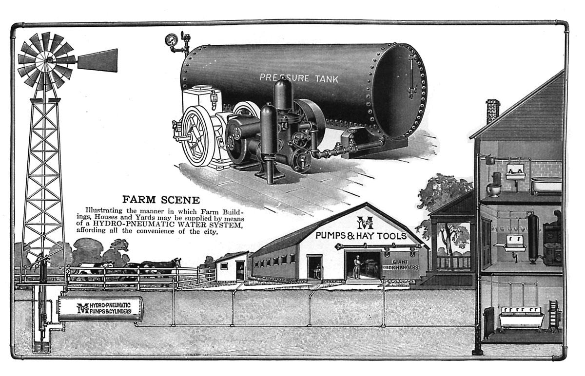 pumpfarmscene