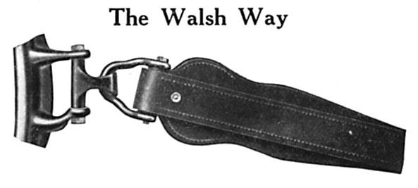 walsh-13