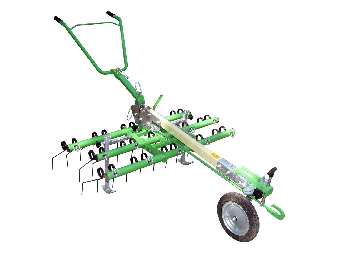 Small garden tool carrier garden designs for Small garden tool carrier