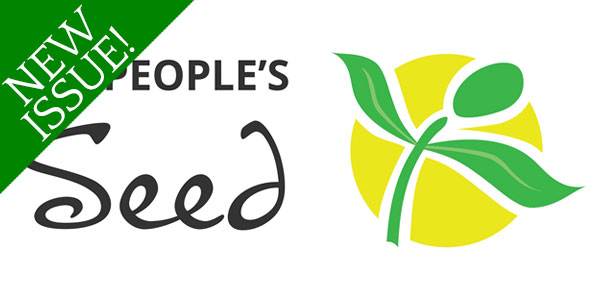 The Peoples Seed