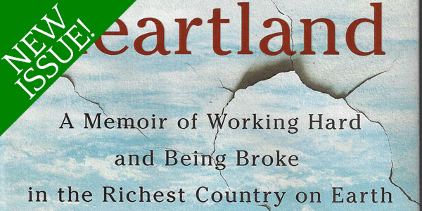 Heartland Review