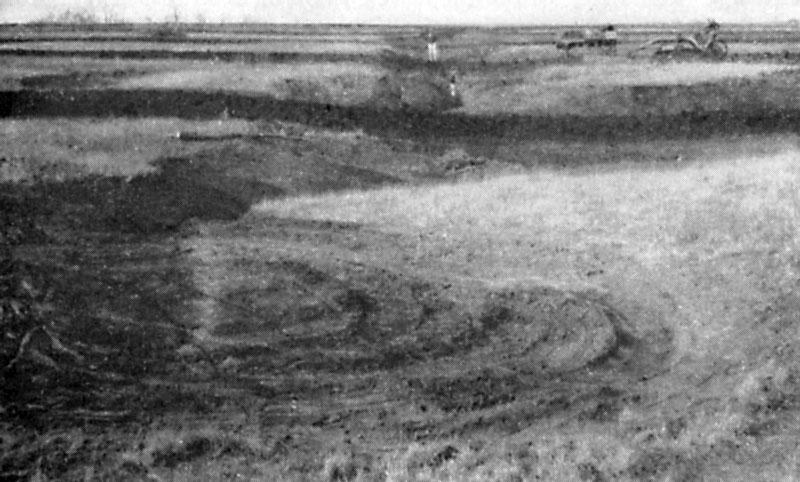 Erosion Controls part 2