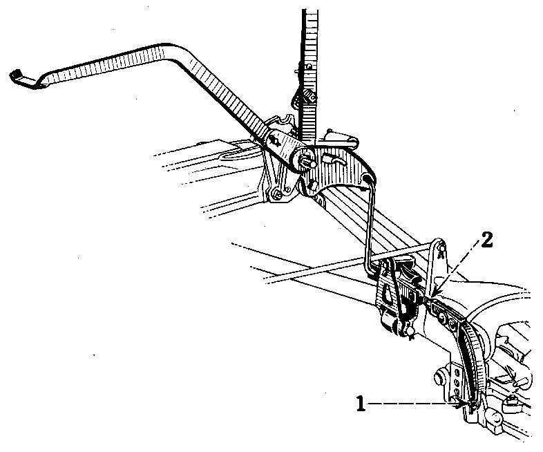 McCormick-Deering International Number 9 Horse-Drawn Mower Serviceman's Guide