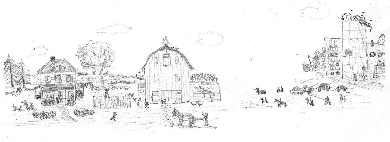 Icelandic Pony Adventures